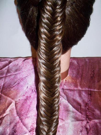 Asian Bridal Hair Ideas Plaits Amp Braids Tina Prajapat
