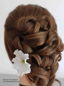 side curls 1