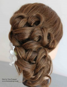 side curls 2