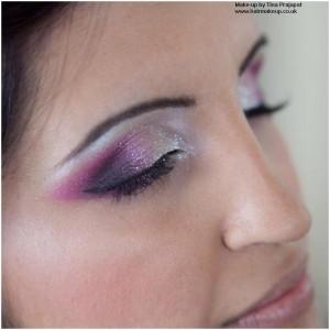 registry makeup