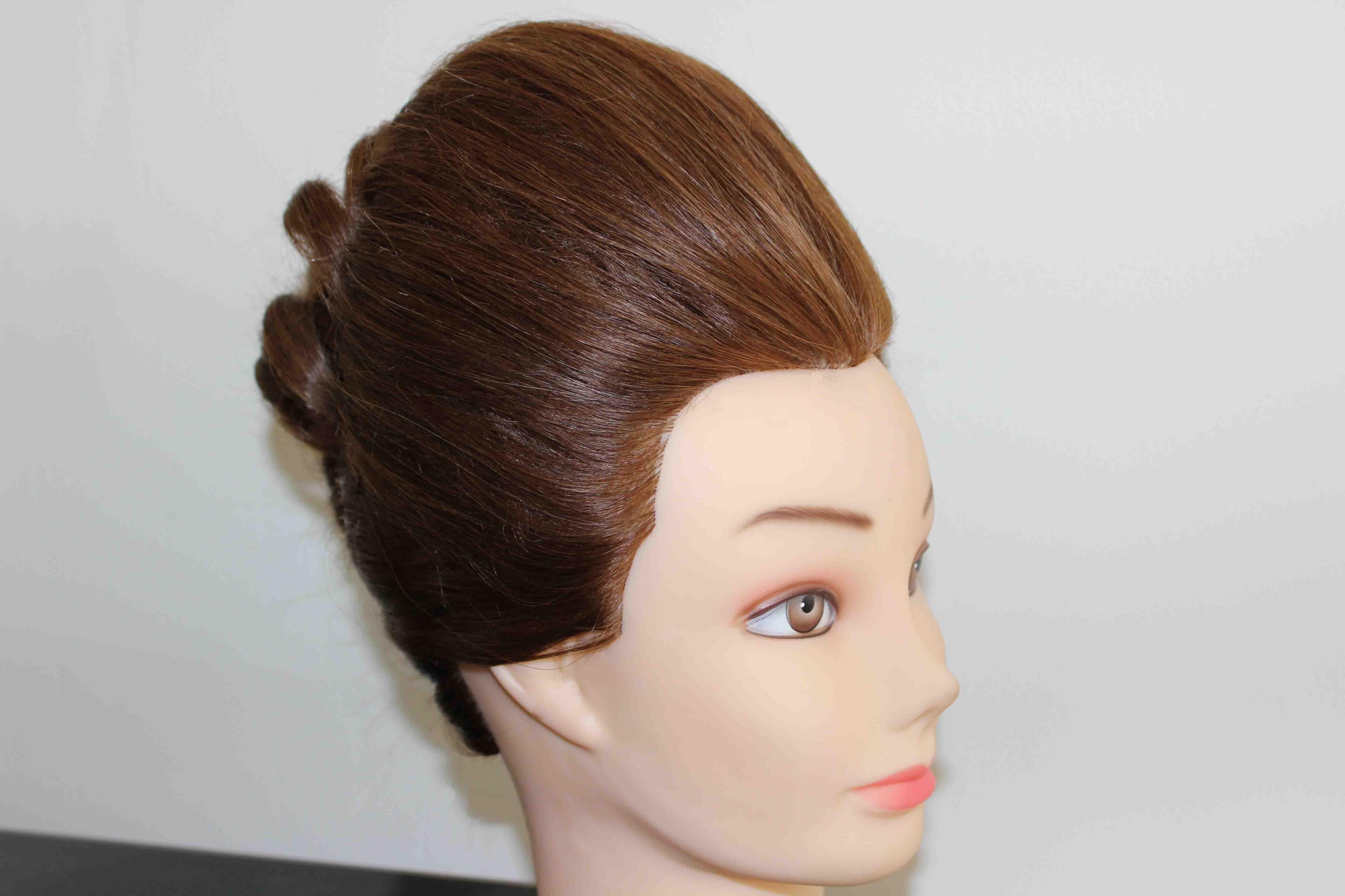 bridal hairstyles |