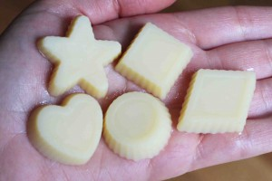 butter bars crop
