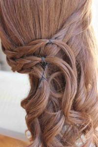 party hair 5