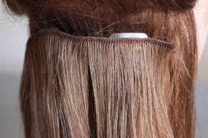 clipin wefts 003